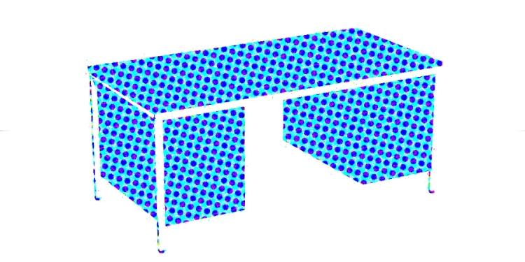 Rechanwalt Arbeitsrecht Köln