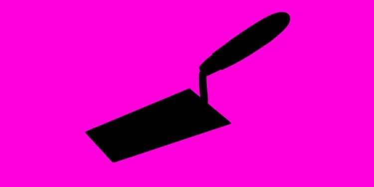 honorarberechnung nach hoai honorarzonen am beispiel der objekt und tragwerksplanung. Black Bedroom Furniture Sets. Home Design Ideas