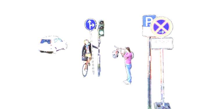 privatstra e in bruchteilsgemeinschaft. Black Bedroom Furniture Sets. Home Design Ideas