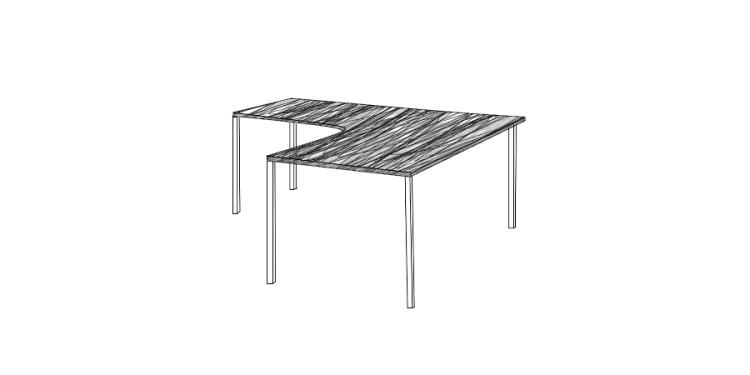 klageverfahren klageverlauf - Kostenausgleichsantrag Muster