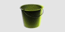 mieter f hlt sich von benachbartem wohnungseigent mer bedr ngt kein grund zur panik. Black Bedroom Furniture Sets. Home Design Ideas
