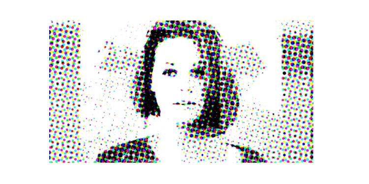 Rechtsanwalt Arbeitsrecht Köln