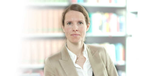 Ring Kölner Fachanwälte Fachanwalt Rechtsanwalt In Köln