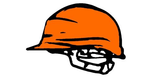 abschlagszahlungen akontozahlungen bei bauvertr gen wir zeigen wann eine abschlagsrechnung. Black Bedroom Furniture Sets. Home Design Ideas