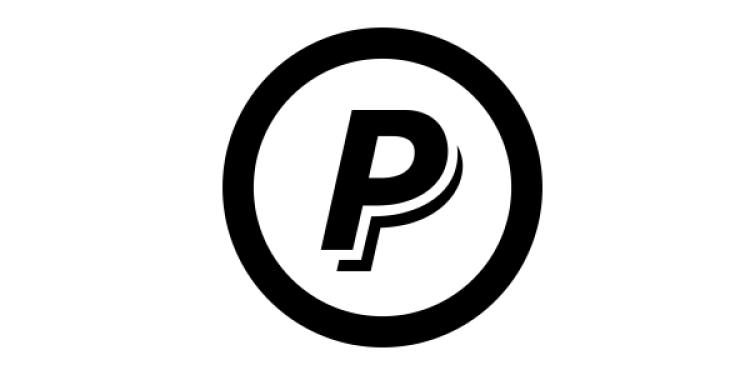 Paypal Klagt Obwohl Mandant Kein Kunde Ist
