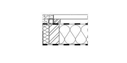 das hausgeld der neuen weg eigent mergemeinschaft ist zu hoch. Black Bedroom Furniture Sets. Home Design Ideas