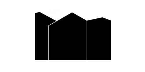 verwertungsk ndigung 573 abs 2 nr 3 bgb das interesse des vermieters muss angemessen sein. Black Bedroom Furniture Sets. Home Design Ideas