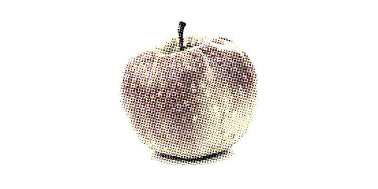 Bag 20102016 6 Azr 47115 Die Einnahme Von Amphetamin Kann