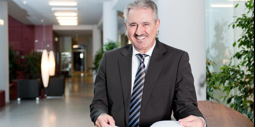 Dr Norbert Willems Erbrecht